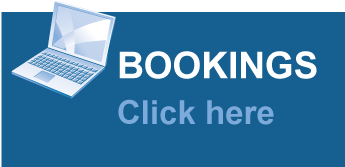 Bookings - click here