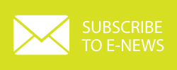 e-news-subscription